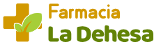 Farmacia La Dehesa