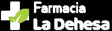 https://farmacialadehesa.es/modules/iqithtmlandbanners/uploads/images/6091ee95e4a08.jpg